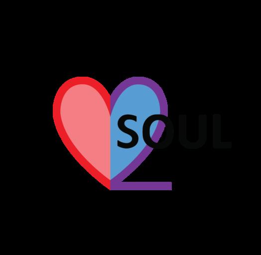 Heart 2 Soul